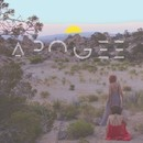 Higher Deeper/APOGEE