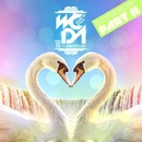 There will be love there (Tamekichi for DJ 中村直 Mix Part II)/W.C.D.A.