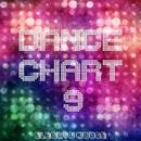 Dance Chart - Electro House, Vol. 9/Royal Music Paris/Candy Shop/Dino Sor/Jeremy Diesel/Hugo Bass/MCJCK/Big & Fat/Alex Cue