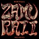 ZAMURAI II/NG HEAD