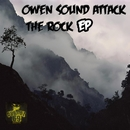 The Rock/Owen Sound Attack