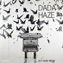 Echo Park Ep/Lorenzo Dada/Jay Haze
