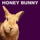 Snare Rolls/Honey Bunny