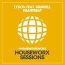 Heartbeat/Lykov