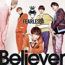 Believer/FEARLESS