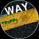 Way Ep/Jorge