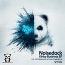 Kinky Business/Noisedock/Simon Roge/Vid Marjanovic