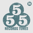 555 Records Tunes, Vol. 8/Ed Krutikov/Cristian Agrillo/Laenas Prince/Shahruh/Power Stage/Michael-Li/TripperTeo/Papay/Sound Diller/Dirty Pariaxe/LoDe!si