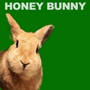 Vocal FX/Honey Bunny