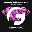 Deep House Hits 2017/DJ Favorite/DJ Kharitonov/DJ Kristina Mailana/Will Fast/Lykov/Murrell/StepWalker/Sam Belt/Crystal Shakers