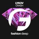Crash - Single/Lykov