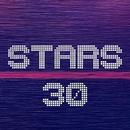 Stars, Vol. 30/Matt Ether/DJ Slam/MaxFIIL/Manchus/Nightloverz/Moving/CJ Neon/MCJCK/Max Livin/MARI IVA/13 Floor/mr. Angel boy/MISTER P/Mystic D/Mr. Crow/SevenEver/mv.screamer/MUBiNT/Max Vertigo