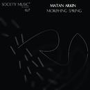 Morphing Spring/Matan Arkin