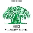 Veronica's Eyes - Single/ArcticA