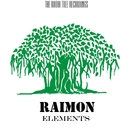 Elements - Single/Raimon
