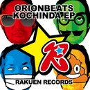 KOCHINDA EP/ORIONBEATS