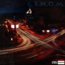 Neurosound/G.E.N.O.M.