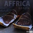 Affrica/G.E.N.O.M.