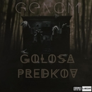 Golosa Predkov/G.E.N.O.M.