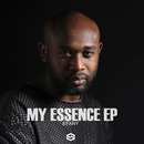 My Essence EP/Efany