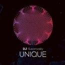 UNIQUE/DJ Suvorovskiy