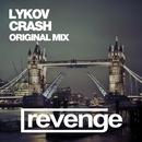 Crash/Lykov