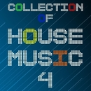 Collection Of House Music, Vol. 4/SamNSK/DJ Di Mikelis/BrightBlast/Artsever/Manchus/DJ I. GlazkoV/Ekvator/White-max/Amnesia/Dima Kubik/Alexandr Evdokimov/DJ Razerox/Ellis-Extra/Onefold/Snork/Michael-Li/Nezo/TimeMoment/mr. Angel boy/Serzh-G/Max Gleroy/Playful