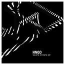 White Stripe/HNQO