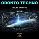 Odonto Techno/Mauro Cannone