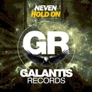 Hold On/Neven