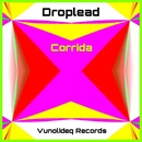 Corrida/Droplead