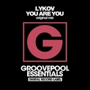 You Are You/Lykov