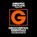 The Place/Anbargo