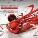 House Lovers EP/Downtown