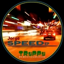 Speed Ep/Jorge