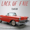 Belair/Lack Of Fate