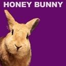Vocal FA FX01/Honey Bunny