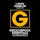 Come On/Lykov