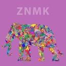Modern Funk/Mama Maestro