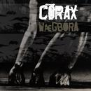 Wægbora/Corax