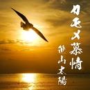 カモメ慕情/笹山太陽