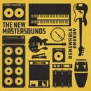 Renewable Energy/THE NEW MASTERSOUNDS