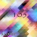 Klooby, Vol.105/Slapdash/Similar Taste/Shadow Boomz/Sein/Skorpy/Sergey Lemar/SelivaN.Dj/Skysayder/Sias/Miss. Acapella