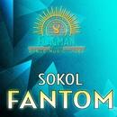 Fantom/Sokol