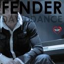 Fender/Daviddance