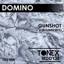 Gunshot/Domino