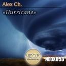 Hurricane/Alex Ch.