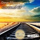 Dream/Dave Silence