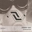 Astrogation/Denny Kay