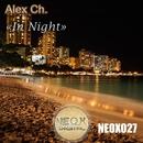 In Night/Alex Ch.